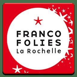 巴黎法语(Android版)