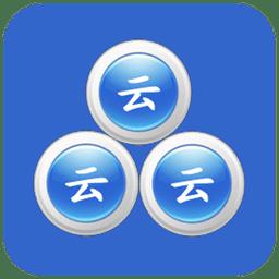 顺风耳(Android版) 1.0