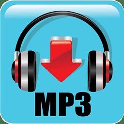 X-MP3下载系统...