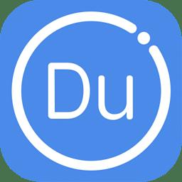 嘟嘟录音 - 手机通话录音软件 1.0
