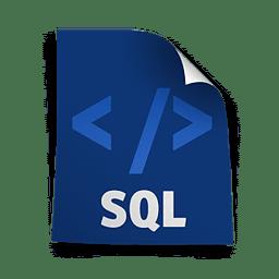 SQL Executor