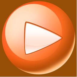 99聊吧视频聊天室 4.1.1.0