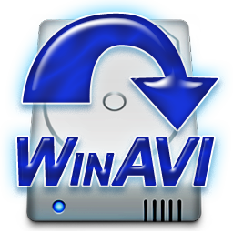 WinAVI Video Co...