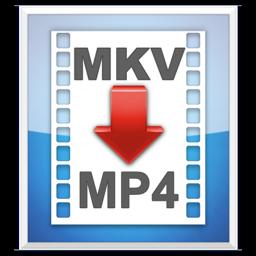 PSP视频MP4格式转换器