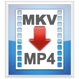 PSP視頻MP4格式...