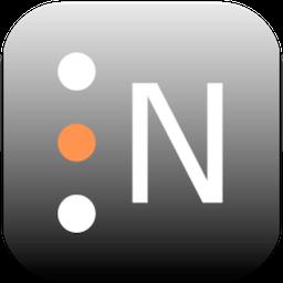 NuGen Visualizer