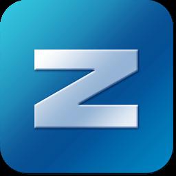zubu reader电子杂志阅读器