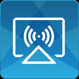 Amond DVD to iPod/PSP/3GP/MP4/Zune/AppleTV/iPhone Converter