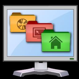 网站挂马扫描器 MScaner 0.31
