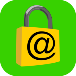 魔方密码2011特别版(Mac OS)