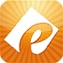易名中国域名管理系统