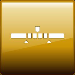 Ut Video Codec(x64)
