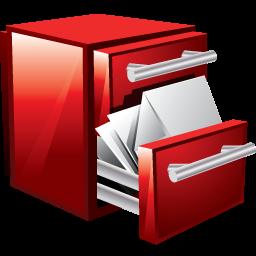 Oceanbackup桌面数据备份软件