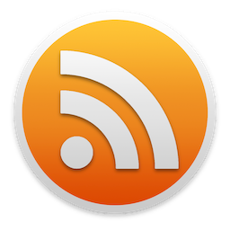 看天下图书 RSS阅读器 3.0