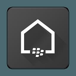 黑莓手机桌面管理器 4.6.0