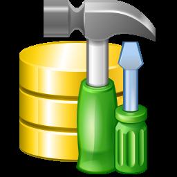 EMS SQL Query for PostgreSQL 3.4.0.2