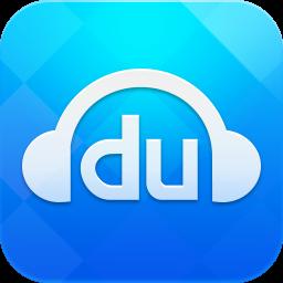 MP3批量下载音乐...