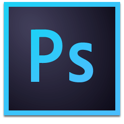 Web PhotoShop在线PS