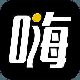 甲子财务管理系...
