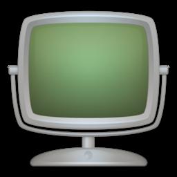 IIS110监控器