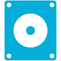 深山紅葉袖珍PE系統工具箱