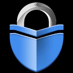 金盾虚拟磁盘加密锁