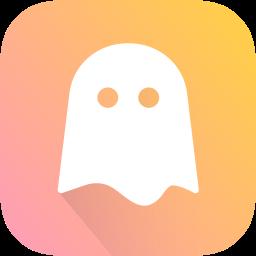 Ghosting服务器...