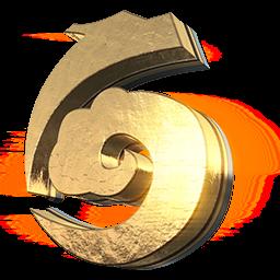 dorado p2p音视频点播平台客户端