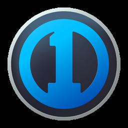 双捷打印宝 3.0 beta 2