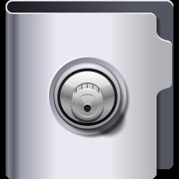Passbay自由行密码管理软件