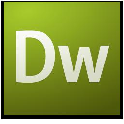 Dreamweaver视频...