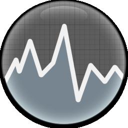 网页挂马分析专家MDecoder
