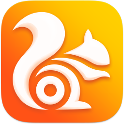 UC影音 For M8 2.2.0.21