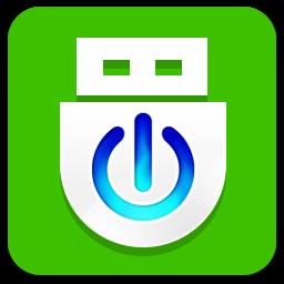 UsbViewerU盘使用记录清除工具