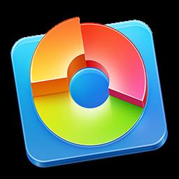 数学函数图像描绘器 1.1