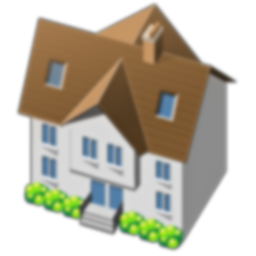 个人住房按揭贷...