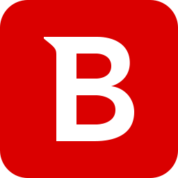 BitDefender Antivirus free 2009