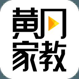 谷搜OA管理软件...