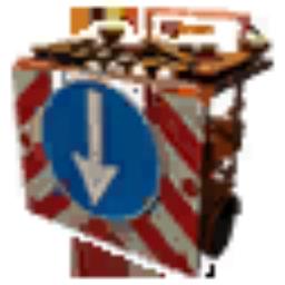 图纸加密(图档保镖网络版) 3.0