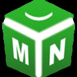 商品进销存管理系统(带会员) 1.0
