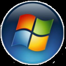 Windows进程查看器 1.0