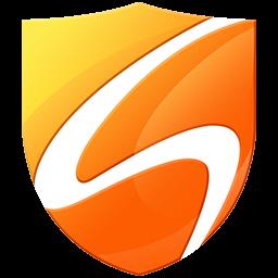 安全伞2009