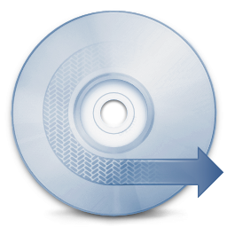 CD音轨高速抓取专家