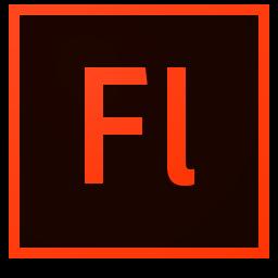 canvas-Flash网站管理系统 1.0