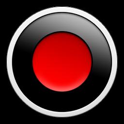 FlashPicViewer电子相册