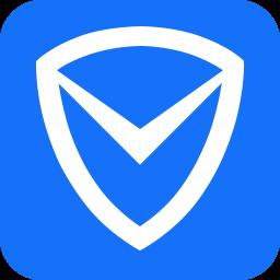 ⑤号安全区上网防毒辅助软件