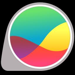 网络流量监控软件LaneCat网关 2.3.6.14
