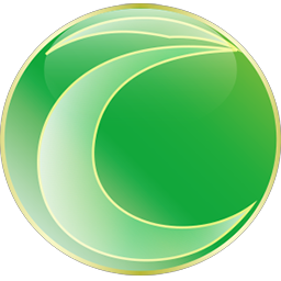 SiteTeam企业网站建设集成安装版