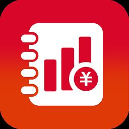 账本网家庭理财软件
