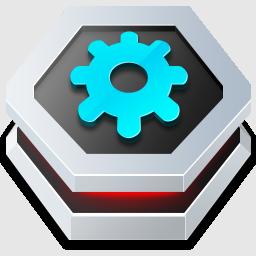 GGhost硬盘安装器 10.01.01